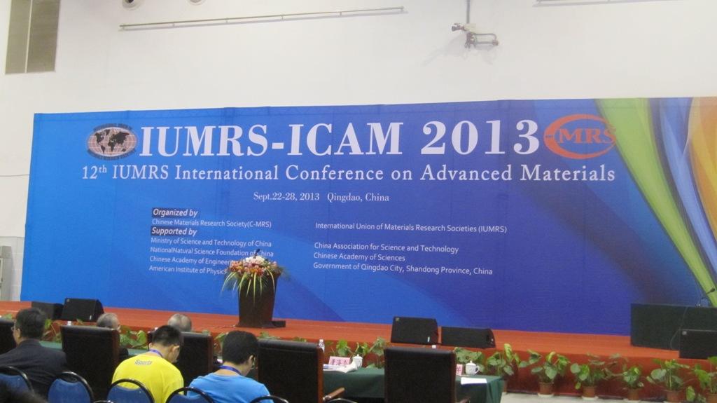 201309_IUMRS-ICAM.jpg