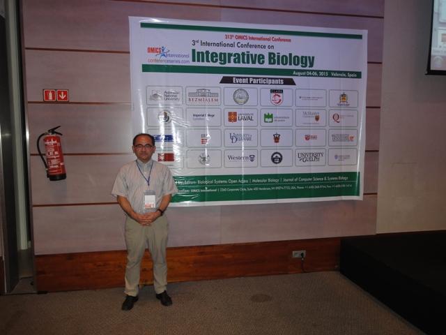 201508_Integrativebiology.jpg