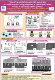2011_02P_shinoda_thum.jpg