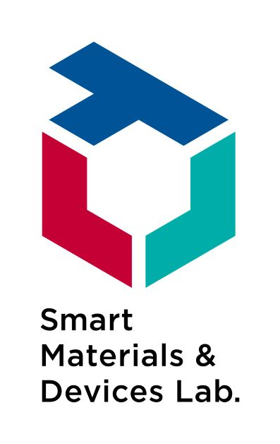 SMD_logo_05.jpg