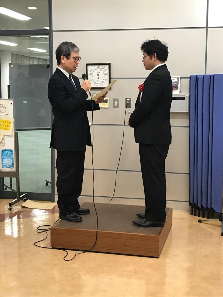 gakumon_04.jpg