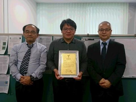 tanaka_award02.jpg