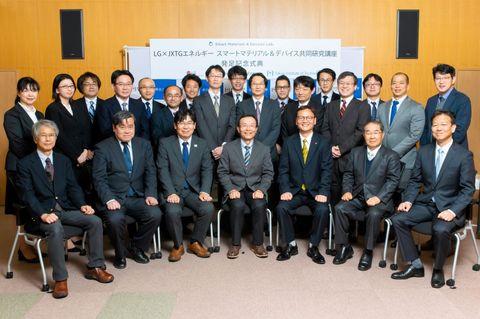 DSC3194honban-1.jpg