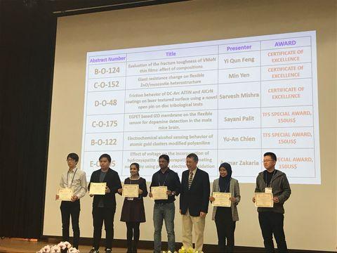 TACT_award_Chien01.jpg